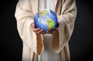 Jesus_holder_jorden